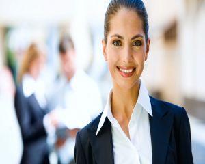 Studiu: Ce nuante ar trebui sa porti la interviul de angajare