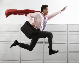 Oamenii sunt cel mai important capital al unei firme. Oare?