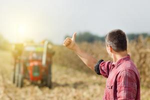 Business in agricultura: recomandari pentru o afacere de succes