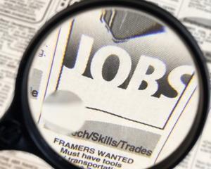 Business Insider: In ce tari ale lumii se munceste cel mai mult