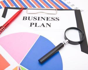 The Big Pitch isi alege viitorii afaceristi
