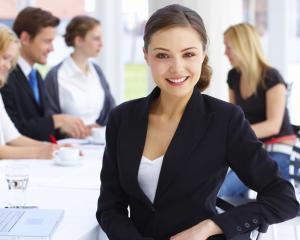 Conferintele care ajuta la dezvoltarea personala si profesionala a tinerilor