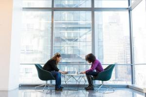Cum poti extinde rapid o afacere mica