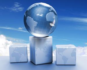 Entersoft Romania ofera clientilor sai solutii de finantare software prin Grenke Renting
