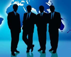 Companiile pot identifica mai simplu si rapid partenerii de afaceri