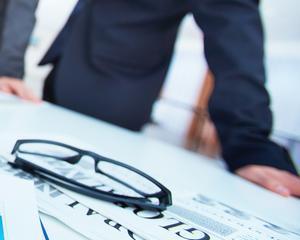 Noi tendinte in HR: Cum poate schimba analiza datelor mediul de lucru