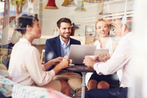 5 factori esentiali care pot prezice viitorul unui business