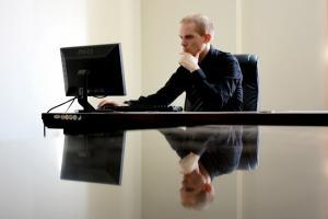 3 probleme mai putin cunoscute cu care se confrunta antreprenorii noi