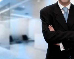 Solutiile de business, tot mai cautate de companii