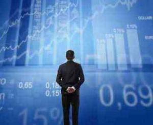 Plus de 0,81% la valoarea tranzactiilor cu actiuni