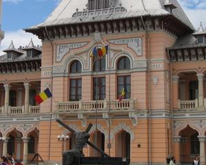 Procurorii au dispus trimiterea in judecata a lui Serban Emil, seful serviciului AFL din cadrul Primariei Buzau