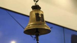 De ce nu suna bine clopotelul bursei pentru romani