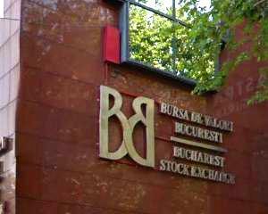 SSIF Broker: Crestere cu 106% a venitului net din brokeraj in primele noua luni