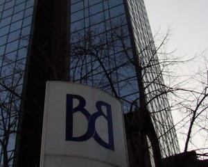 Companiile straine de la BVB pot aduce castiguri de cel putin 3 ori mai mari decat dobanda bancara
