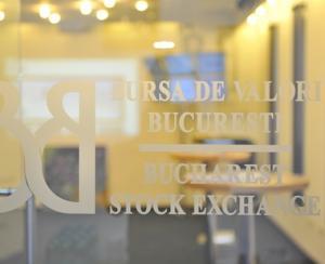 A inceput Invest Quest - competitia de tranzactionare virtuala organizata de BVB si Rotary