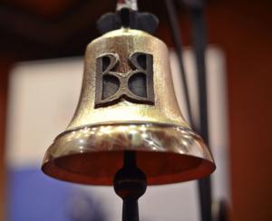 BVB ia calea undelor la Radio Romania Actualitati
