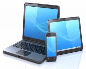 ANALIZA: Angajatii vor sa migreze de la BYOD la BYOS