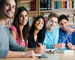 S-a prelungit termenul de aplicare la Top Talents - cei mai buni 300 de tineri cu potential ai Romaniei