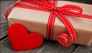 Cati romani sarbatoresc Dragobetele si cati bani cheltuiesc pe cadouri