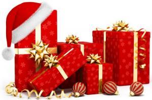 Cat de generosi vor fi romanii de Craciun? Care este bugetul pentru cadouri in acest an