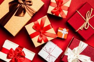 Inca nu ai cumparat cadourile de Craciun? Iata cateva idei care te vor scoate din problema