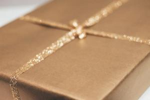 Printul Harry este obligat sa returneze cadouri de nunta in valoare de 8 milioane Euro. Iata explicatia