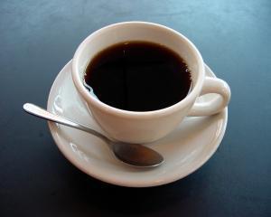 Piata romaneasca a cafelei face 420 de milioane de euro
