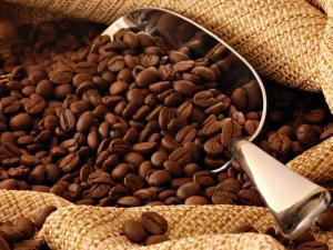 Ce tipuri de cafea beau romanii la espressor
