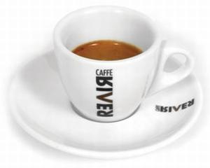 Caffe River isi asigura platforma de software cu ASiS ERP