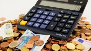 Inflatia a umflat piata romaneasca a bunurilor de larg consum cu aproape 6% in 2018