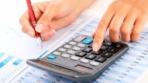 Deficitul bugetar aproape ca s-a dublat in iunie