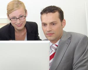 New Banking Vision 2013, cea mai importanta conferinta regionala IT din Europa de Sud-Est