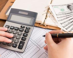 Cate firme au intrat in insolventa in primul trimestru din acest an