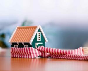 Bucurestenii se vor incalzi pe datoria primariei