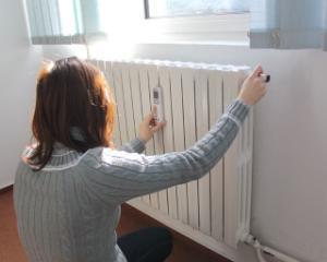 Romgaz avertizeaza: Fara energie termica in Bucuresti din noiembrie daca Elcen nu prezinta un program ferm de stingere a datoriilor
