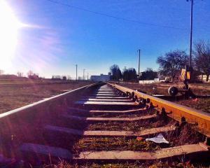 Discutiile dintre romani si chinezi despre realizarea caii ferate de mare viteza trebuie facute publice