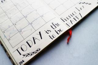 Vaccinare pentru suflet in calendarul nestiintei