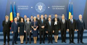 Calendarul investirii Cabinetului Orban 2. Orban acuza PSD ca tergiverseaza procedura