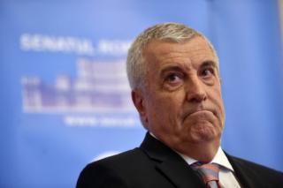 Tariceanu cere ca Orban sa fie anchetat PENAL: Nu putem trece cu vederea derapajele in afara legii