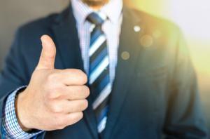 Cea mai mare calitate a unui lider de succes: A ...