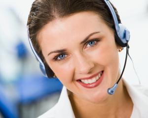 Call Performance Quality, programul care evalueaza oamenii din vanzarile de produse farmaceutice