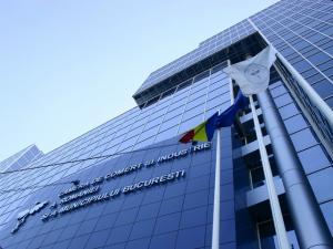 Camera de Comert si Industrie a Capitalei propune Guvernului 8 masuri pentru a salva economia de Covid-19