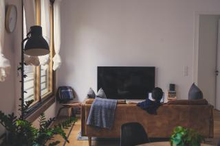 5 motive pentru a-ti cumpara o locuinta