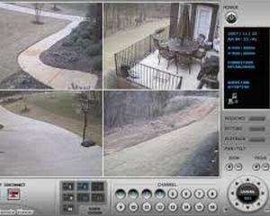 QNAP Security lanseaza VS-2100L VioStor