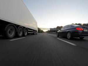 Diferentele dintre anvelopele pentru camion si cele pentru SUV