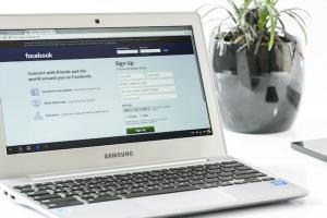 Campanie electorala in online - Ce bugete aloca partidele politice pentru promovarea pe Facebook