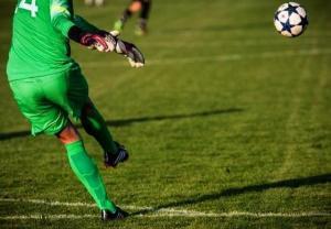 Stroe: Campionatul de fotbal din Romania ar putea fi reluat in 13-14 iunie