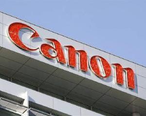 Canon a lansat o platforma de dezvoltare de aplicatii pentru IMM