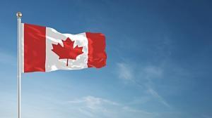 Se schimba regimul de intrare al romanilor in Canada