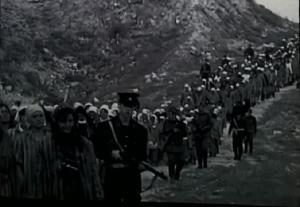Primul santier al Canalului Dunare -Marea Neagra. Pagini dintr-o tragedie nationala (III). Securitatea ii ancheteaza pe